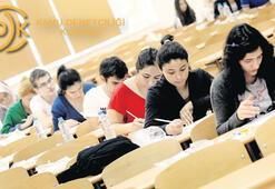 Ombudsman sınav ücretlerini inceliyor