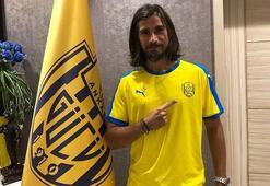 Pinto sürprizi Süper Lig devine...