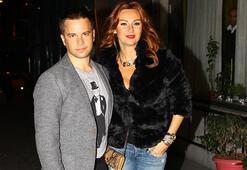 Pınar Altuğ: Lafı söyleyene bakıyorum adam mı diye