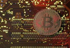 Bitcoin 7,500 doların altına indi