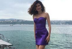 Nesrin Cavadzade: Hayatına böyle girsem, ne yapabilirsin ki