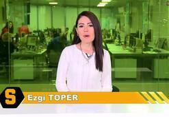 Skorer TV Spor Bülteni - 17 Mayıs 2019