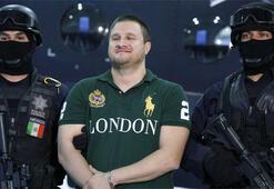 Kartel lideri La Barbienin sağ kolu, ABDde 34 yıl ceza aldı