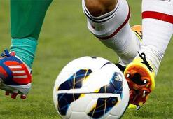 Spor Toto 1. Ligde normal sezon tamamlanıyor