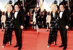 Cannes'da tek Türk yönetmen