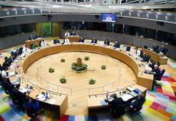 Avrupa Konseyinden Rusya ile buzları eritecek adım