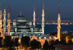 18 Mayıs Cumartesi İstanbul sahur vakti İstanbulda sahur saat kaçta