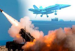 İran-ABD gerginliğinde acil durum masası önerisi
