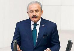 'Türkiye, insanlık davasının adıdır'