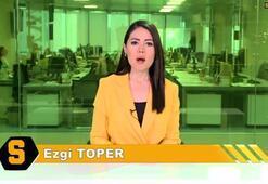 Skorer TV Spor Bülteni - 18 Mayıs 2019
