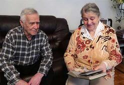 Kırım Sürgününün hayattaki tanıkları o yılları anlattı