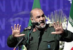 ABD ile İran arasındaki istihbarat savaşı ciddi bir realite