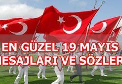 19 Mayıs mesajları ve sözleri | Atatürkü Anma Gençlik ve Spor Bayramı mesajları