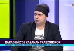 Ali Ece: Dorukhana 6-7 milyonluk teklif geldiğini duyuyorum ama...