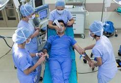 Videotorakoskopi nedir, ne anlama gelir Videotorakoskopi tedavisi nasıl yapılır