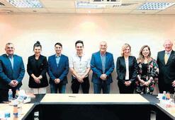 Türk oyun firması Ortadoğu'ya açılacak