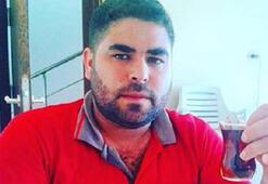 Genç adam ölü bulundu, gözler eşine çevrildi... Kurtulduk