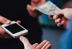 Telefonunuzu satışa çıkarmadan önce dikkat etmeniz gerekenler