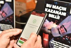Vodafone Park'ta yeni dönem