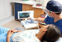Diş tedavisi yaptırmak orucu bozar mı