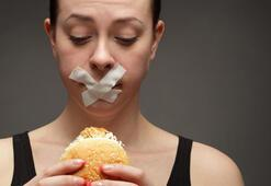 Kilo almanızın nedeni duygusal açlık olabilir