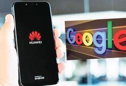 Çinli 'cep' devine 'Google' çelmesi
