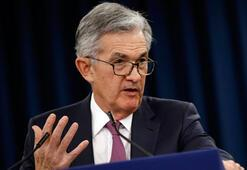 Powell: Ekonomi zayıflarsa şirket borçları alacaklıları sıkıştırır