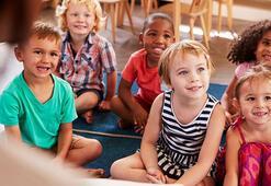 Sözleşmeli Öğretmen sözlü sınavları ne zaman 2019 sözleşmeli öğretmen sözlü sınav giriş yeri sorgulama