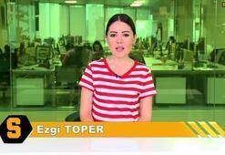 Skorer TV Spor Bülteni - 21 Mayıs 2019
