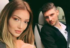 Danla Bilic evleniyor mu