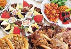 Bugün ne pişirsem 21 Mayıs iftar menüsü