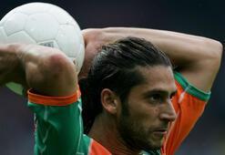 Bir zamanlar rapçi olan eski milli futbolcu kimdir 21 Mayıs ipucu sorusu