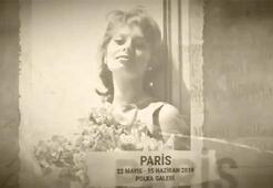 Ara Güler Sergisi, 23 Mayıs'ta Paris Polka Galeri'de açılacak