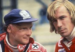 Niki Lauda kimdir, kaç yaşındaydı Niki Lauda neden öldü
