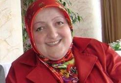 Şeker hastası kadın evinde ölü bulundu