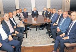 'İstanbul Türkiye'nin vitrinidir'