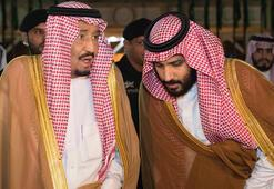 Suudi Arabistan: Bölgede çıkacak bir savaşa mani olacağız