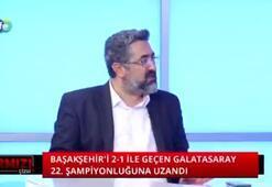 Serdar Ali Çelikler: Kavgaya girdiysen dönmeyeceksin