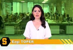 Skorer TV Spor Bülteni - 22 Mayıs 2019