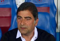 Trabzonspor, Ünal Karamanla 2 yıllık sözleşme imzalayacak