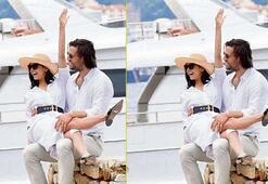 Cannes aşıkları