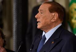 Silvio Berlusconi: Belki de AB, Türkiyeyi yeniden kazanmalı
