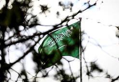 Suudi Arabistanın İslam alimlerini idama hazırlandığı iddiası