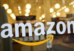 Amazon, çalışanlarının motivasyonunu oyunla artıracak