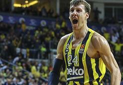 2018-2019 Turkish Airlines Euroleague sezonunda En Değerli Oyuncu kimdir 22 Mayıs ipucu sorusu