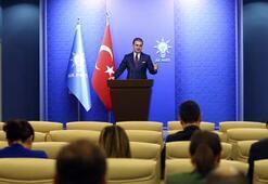 Avrupa Parlamentosu seçimi öncesi ırkçılık ve popülizm ortaya çıktı 'Erdoğan, İslam ve Türkiye düşmanlığı yapıyorlar''