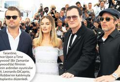 'Parasite' en güçlü aday... Tarantino hayal kırıklığı