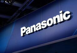 Panasonic`ten flaş karar Satışı durdurdu...
