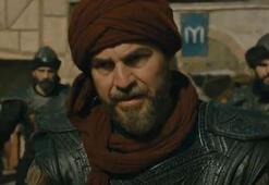 Engin Altan Düzyatan, Diriliş dizisinde giydiği zırhı kime hediye etmiştir