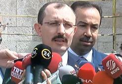 AK Partiden yeni askerlik sistemi açıklaması
